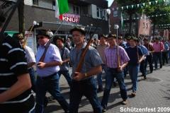 Samstag_2009_011