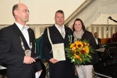 sch-fest-2014-029