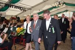 sch-fest-2014-034