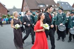 sch-fest-2014-057