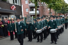 sch-fest-2014-077
