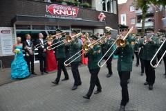 sch-fest-2014-079