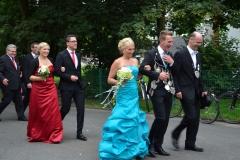sch-fest-2014-084