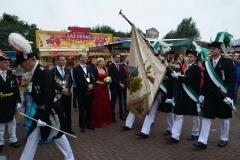 sch-fest-2014-088