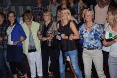 sch-fest-2014-106