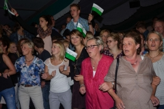 sch-fest-2014-107
