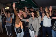 sch-fest-2014-115
