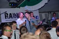 sch-fest-2014-126