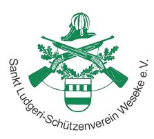 Schuetzenverein Weseke